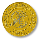 CMBA Certified MBA